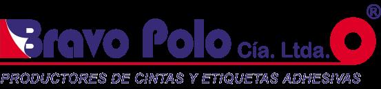 Bravo Polo